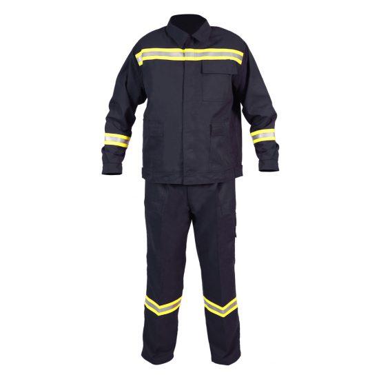 aramid-class2-elektrikark-elbisesi