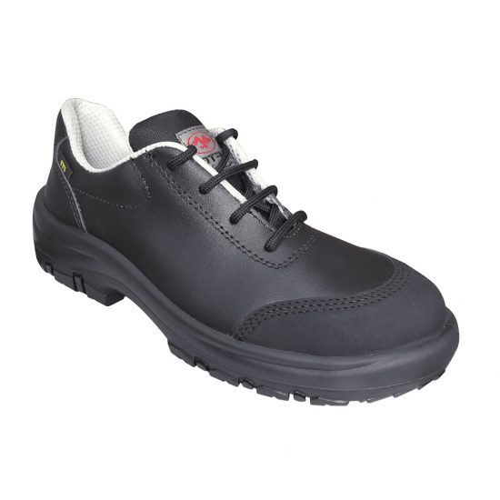 elektrik-ayakkabisi-FTG-Antea
