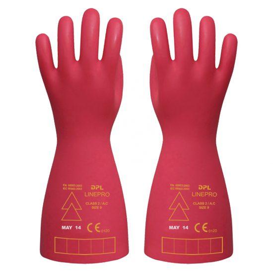 elektrikci-eldivenleri-class2
